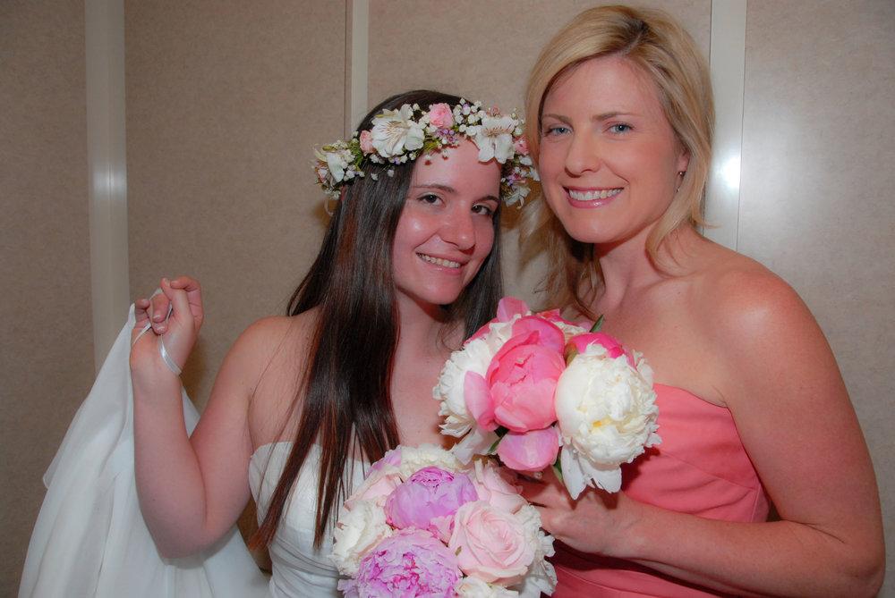 18 Linde and Kristin.jpg