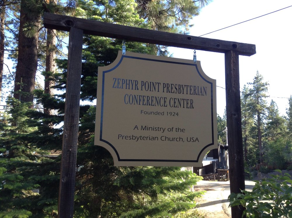 12 Zephyr Point.jpg