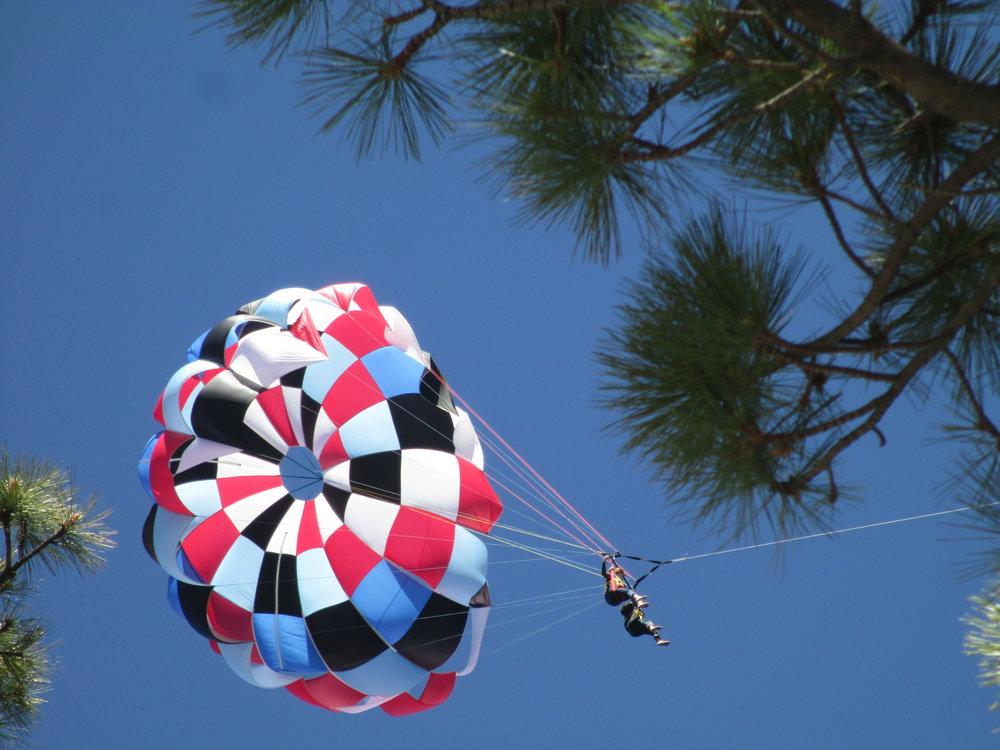 22 Paraglider.JPG