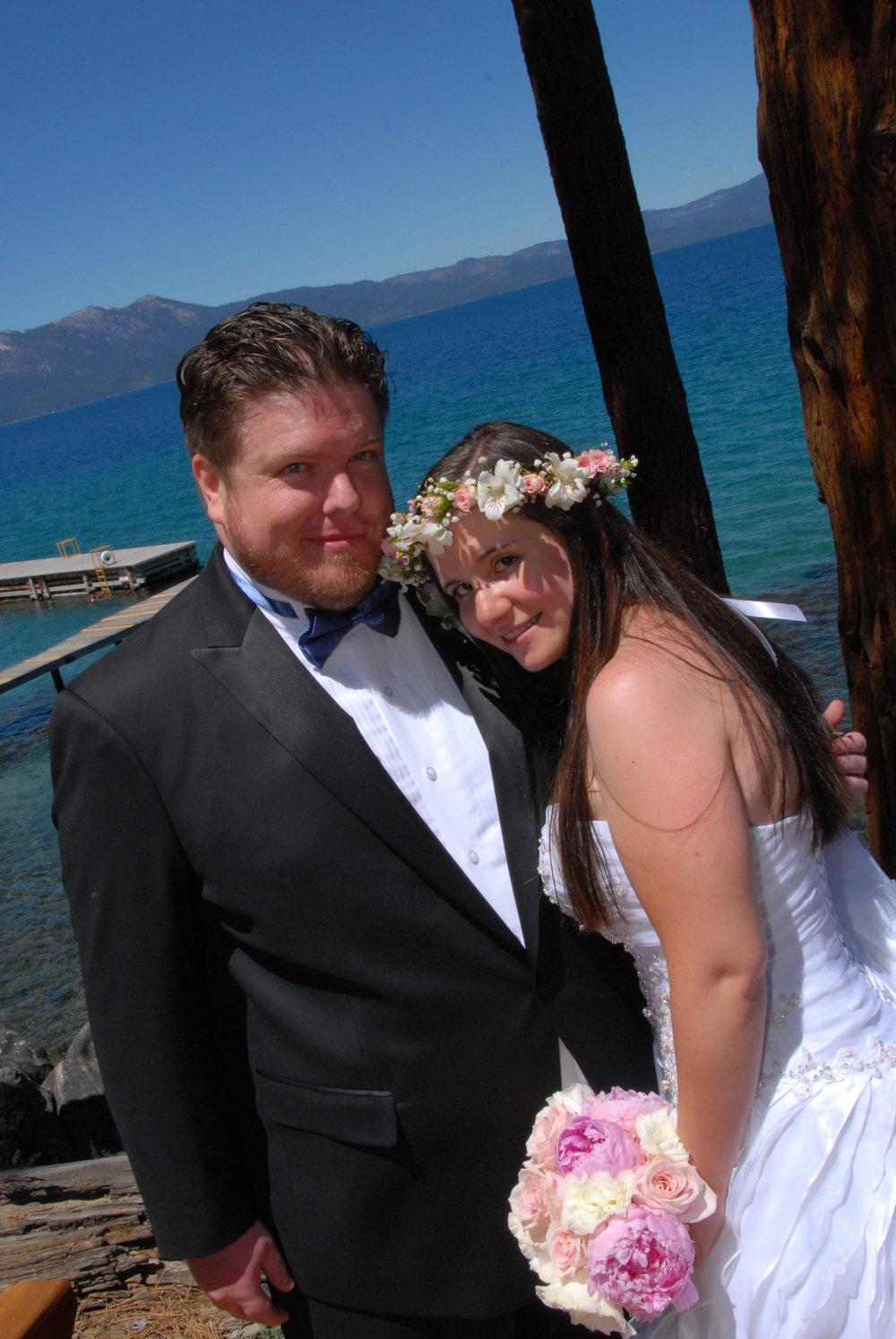 06 Happily Married.jpg