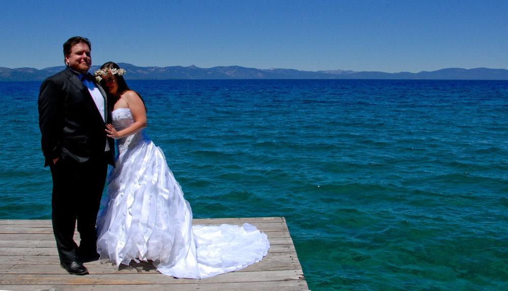 32 Bride and Groom.jpg
