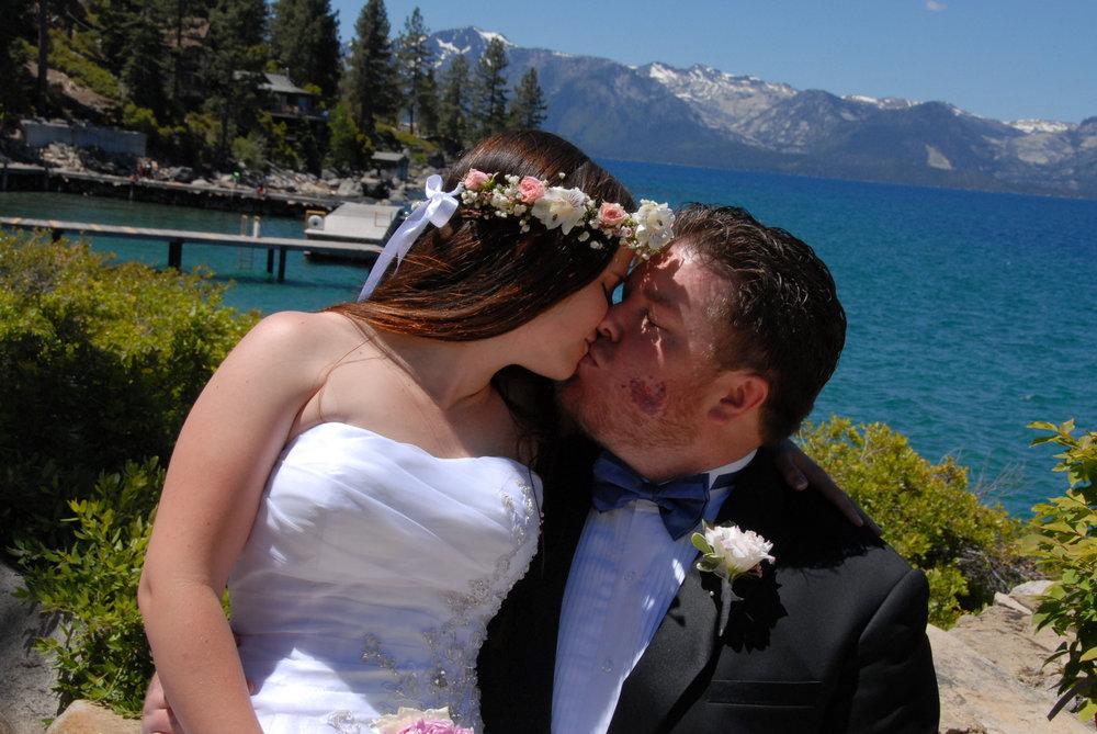 41 Happiest Kiss.jpg