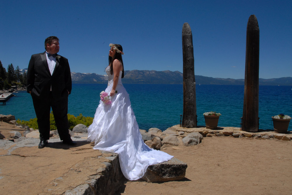 72 Bride Groom Lake Blue.jpg