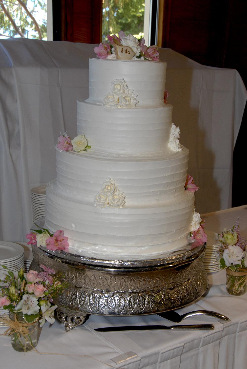 02 Cake.jpg