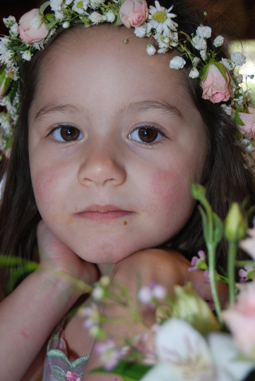 19 Flower Girl Close Up.jpg