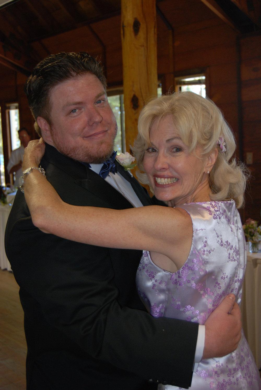22 Mother Son Dance 2.jpg