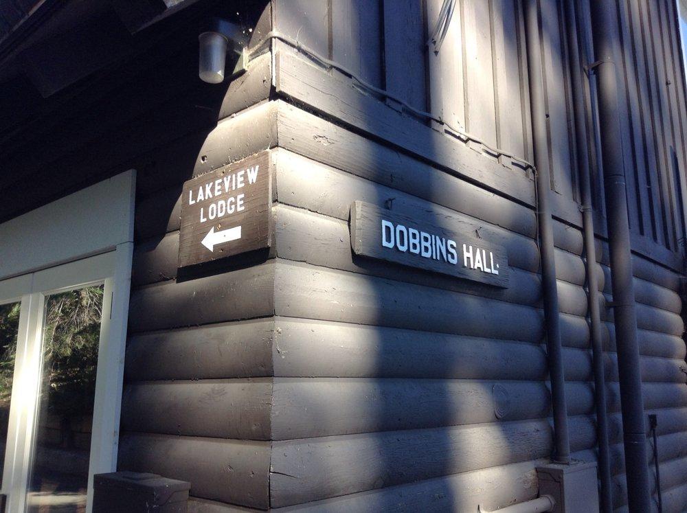 27 Dobbins Hall.jpg