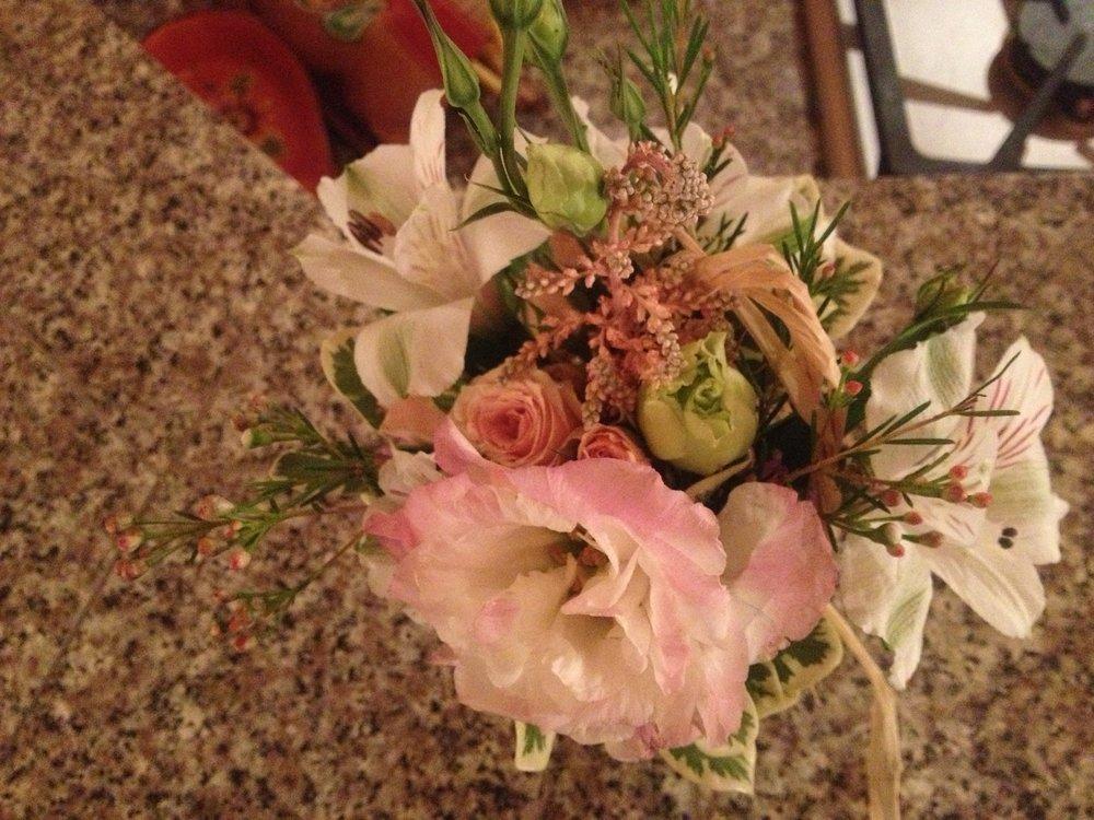 29 Bouquet.JPG
