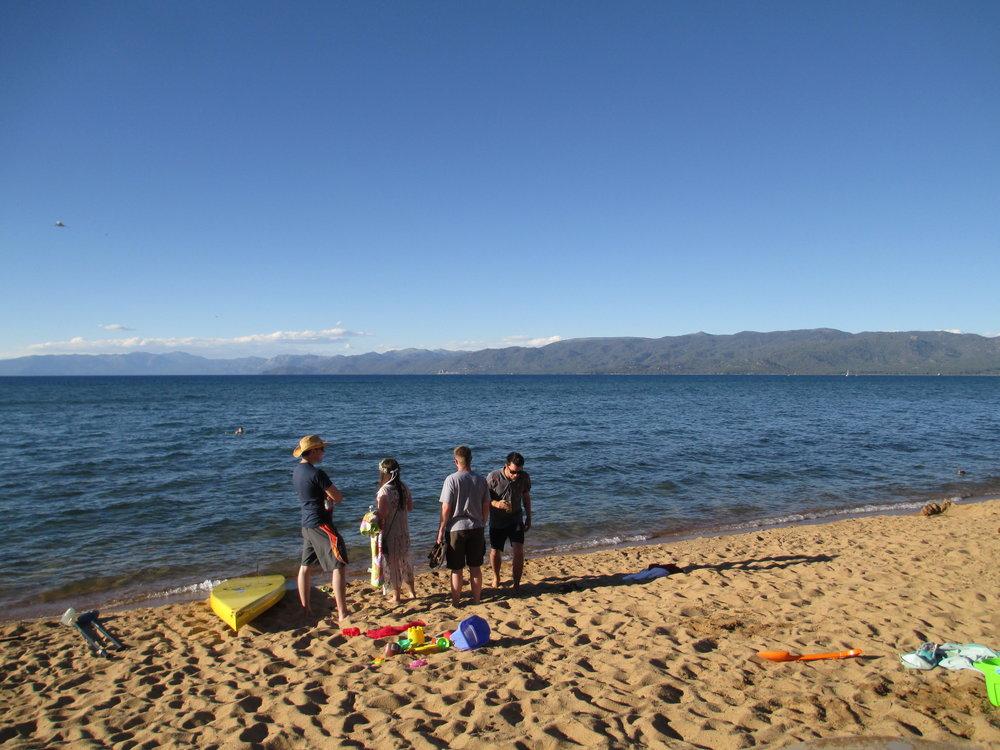 06 Beach.JPG
