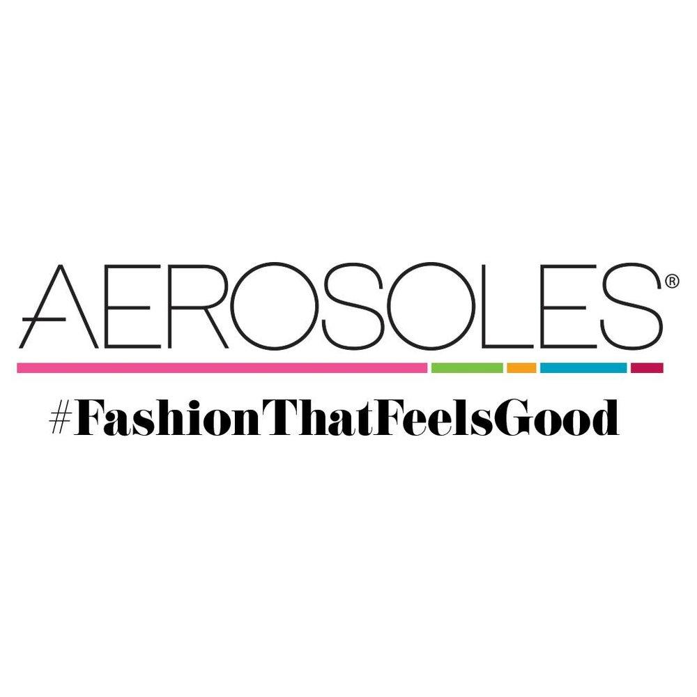AEROSOLES.jpg