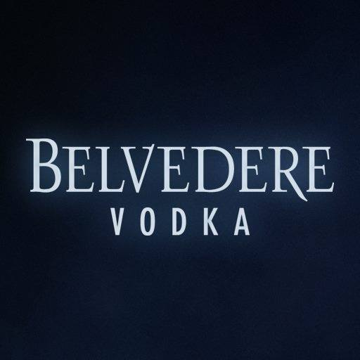 Belvedere Vodka.jpg