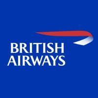 British Air Logo.jpg