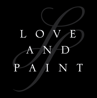 LOVE and PAINT logo.png
