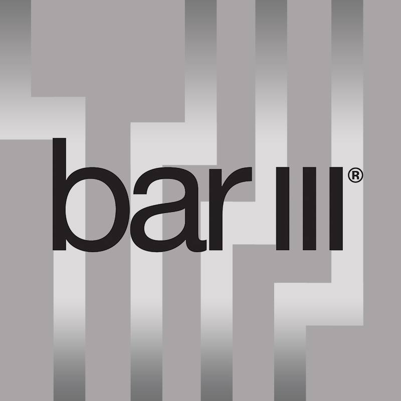 Macy's Bar3.jpg