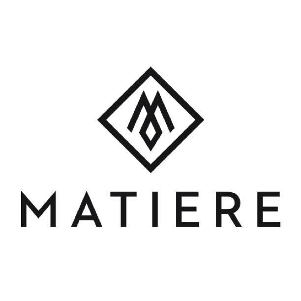 Matiere logo.jpg