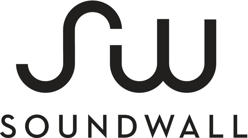 SOUNDWALL logo.png