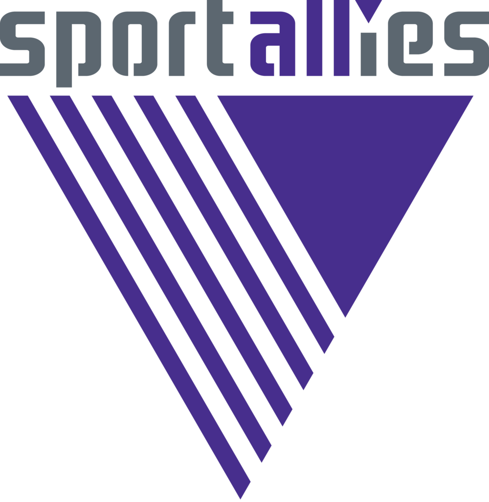 Sport Allies Logo_Draft 5_Final portrait.png