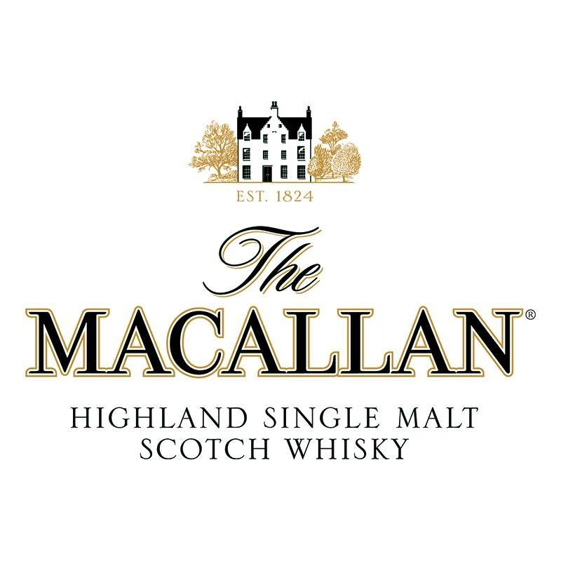 The Macallan.jpg