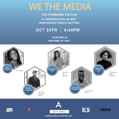 WeTheMedia Flyer.png