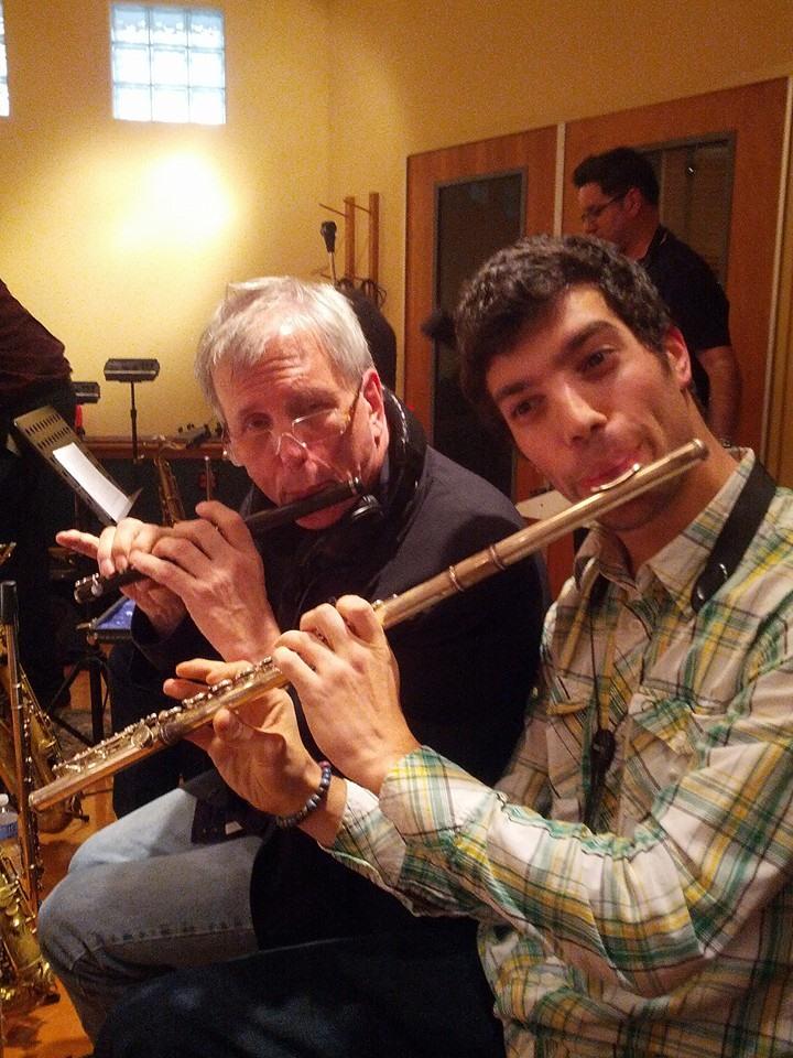 Oatts flute.jpg