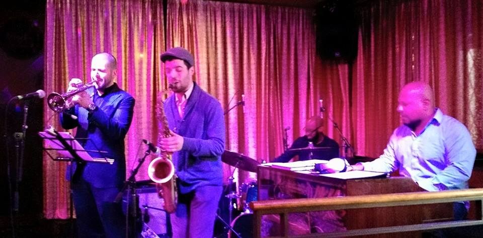 Luke's band.jpg