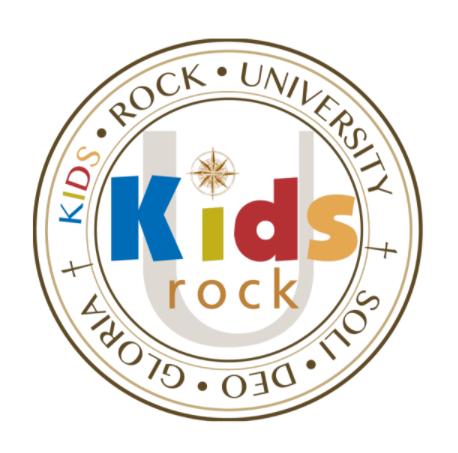 Kids Rock U.png