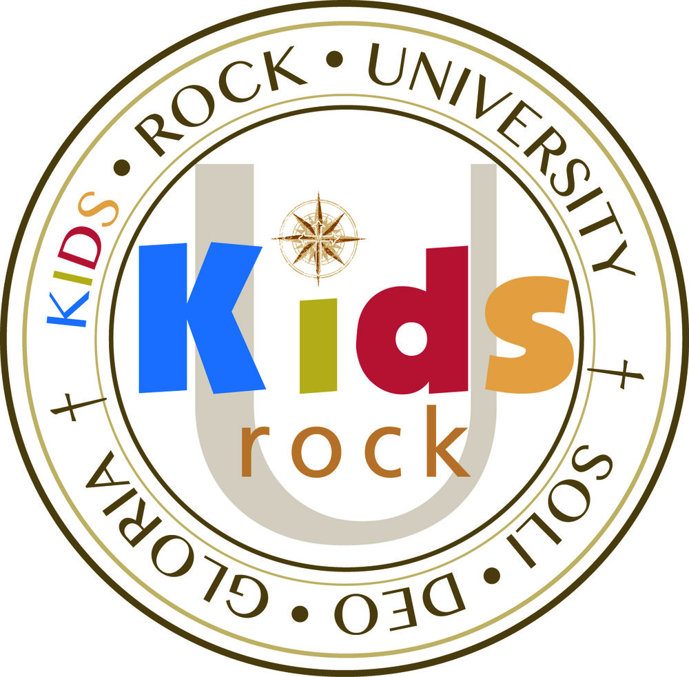 KidsRockUniversity.jpg