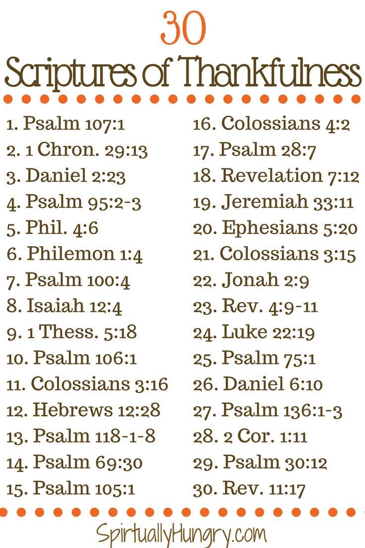 cba1c5e6eebc1373a000218eba778d96--gratitude-scripture-bible-verses-about-thankfulness.jpg
