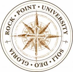 rocku-logo1.jpg