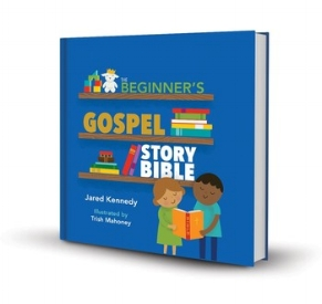 The Beginner's Gospel Story Bible.jpg