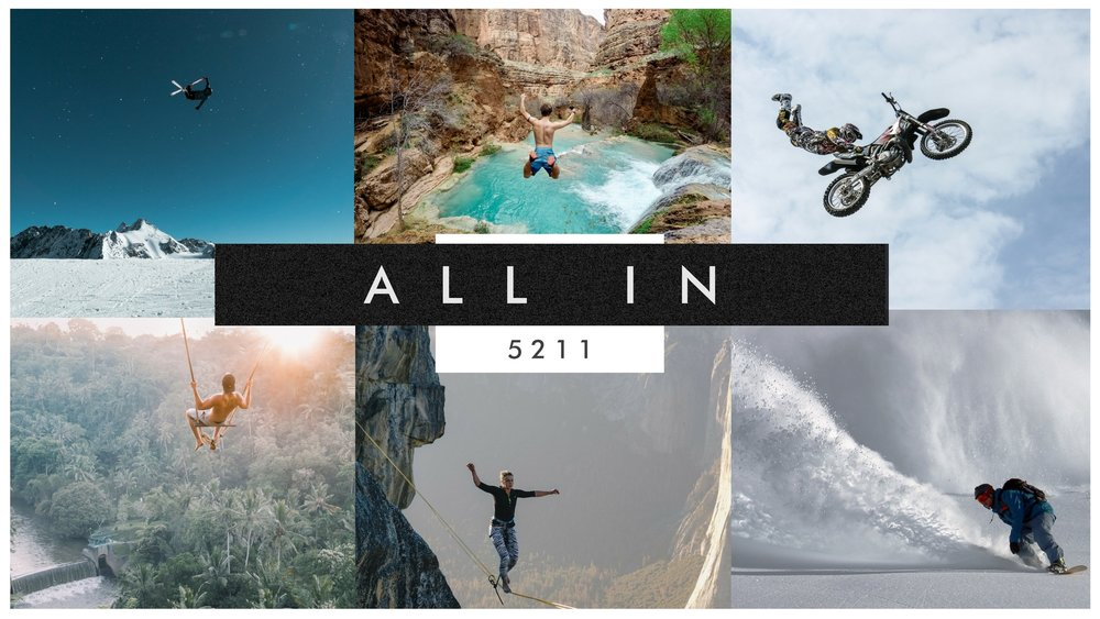 ALL IN (Sermon Graphic & Sermon Video Thumbnail) (1).jpg