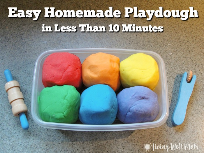 Easy-Homemade-Play-dough.jpg