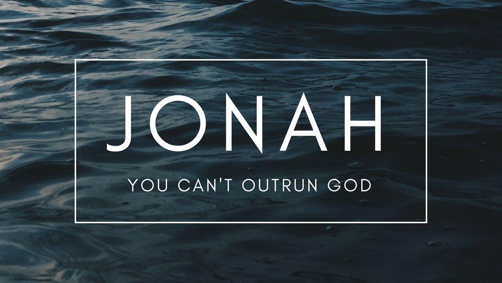 JONAH (1).jpg