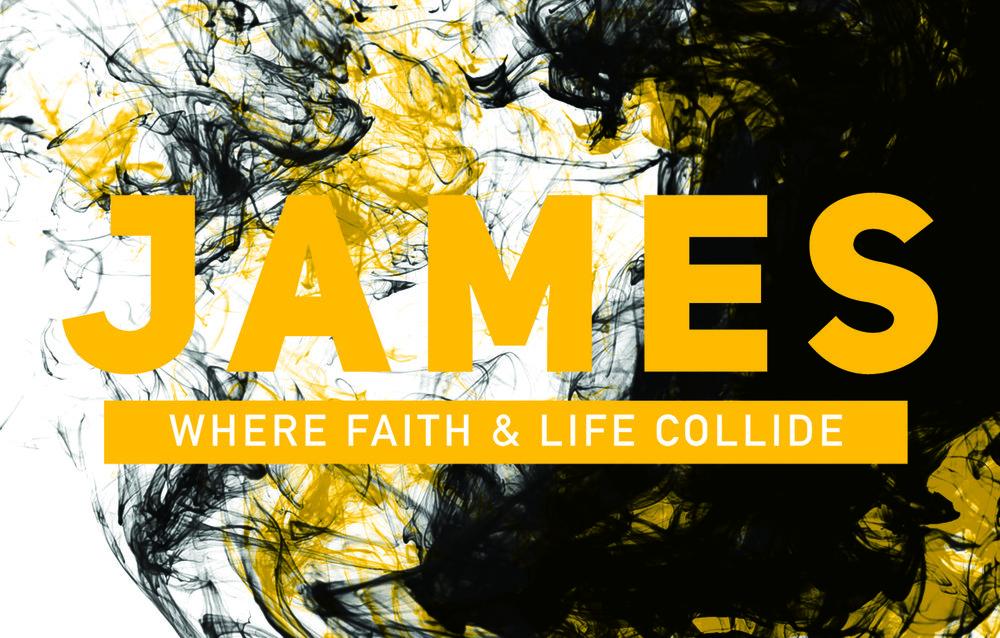 JAMES IMAGE (title).jpg