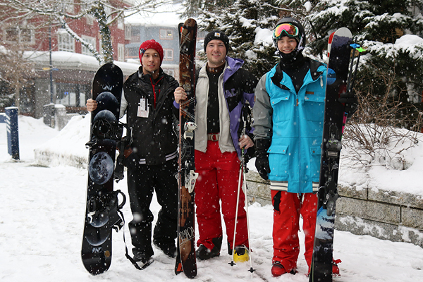 CV_2016_Website_SnowJamTeam_Gallery18.jpg