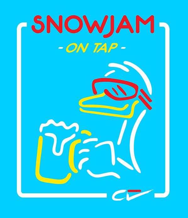SnowJam13OnTap.png