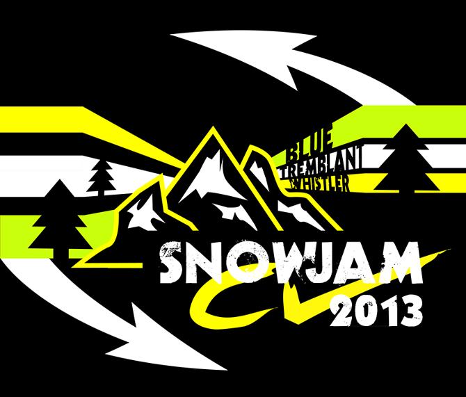 SnowJam13MountainsBlack.png