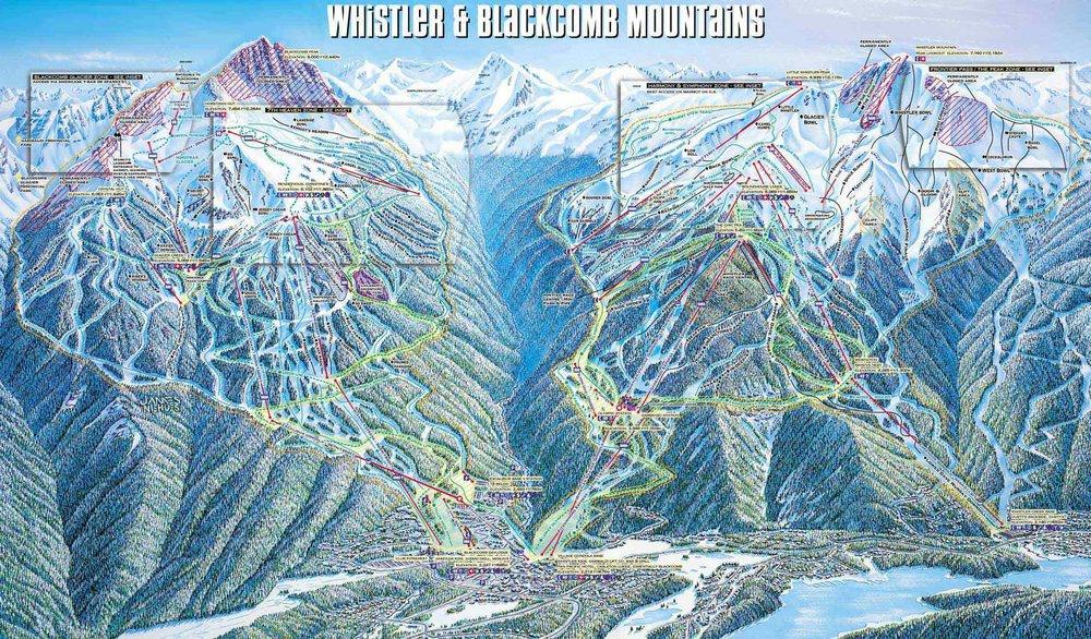Pistkarta-Whistler.jpg