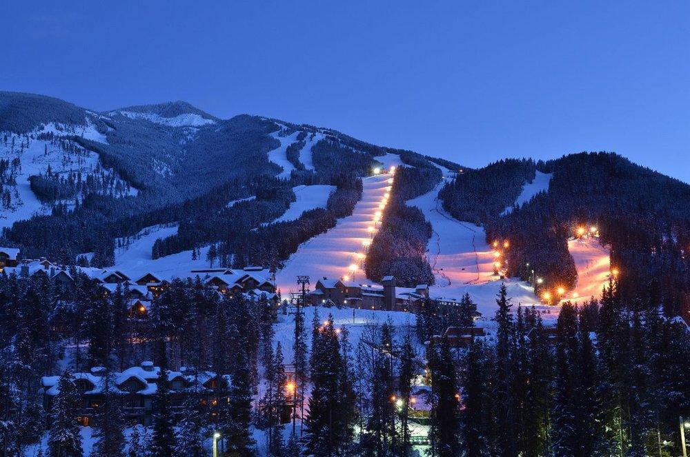 snowjam-panorama