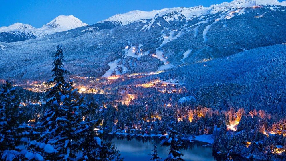 snowjam-whistler