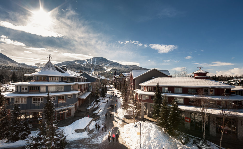 whistler-village-winter.jpg