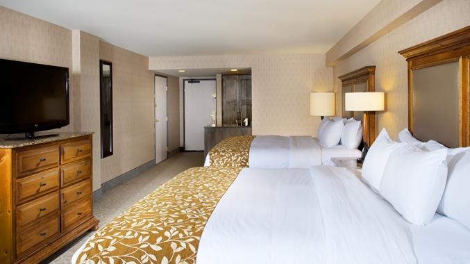 breckenridge-hotel-room-example-snowjam