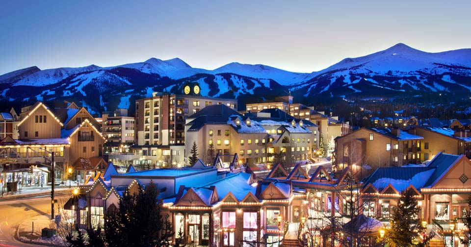 breckenridge-village-accommodations-snowjam