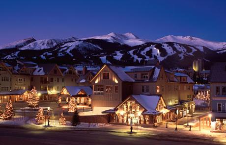 snowjam-hotel-takeover-breckenridge