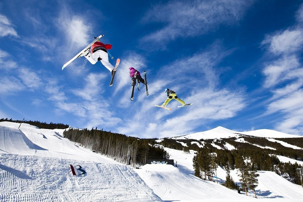 breckenridge-skiers-shred-snowjam-example.jpg