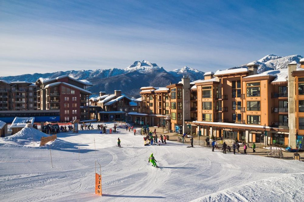 snowjam-revelstoke-village_.jpg