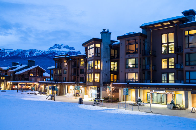 snowjam-revelstoke-village.jpg