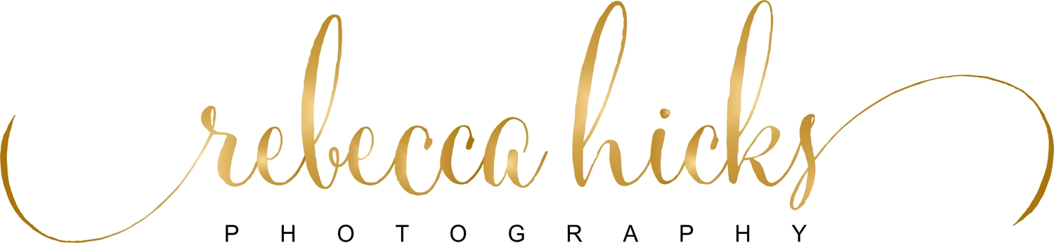 Rebecca Hicks Photography