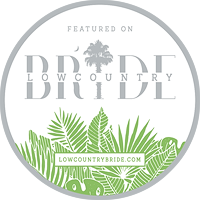1510682317-Lowcountry_bride-200px.png