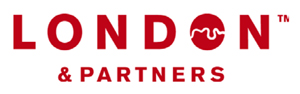 london-and-partners-logo.jpg